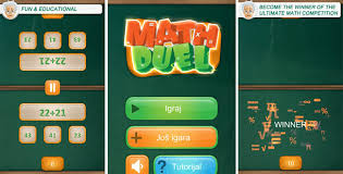 2 player android 2 player math android 365 free android