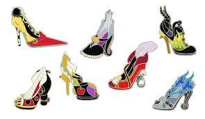 disney ornament shoes myvmk forums