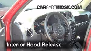 jeep patriot 2010 interior car wiring open20hood jeep compass fuse box location 92 similar