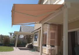Extendable Awnings The Awning Company Gallery Orange County U0026 San Diego Ca