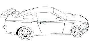 coloring pages of cars printable cars printable coloring pages cars coloring pages printable cars