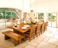 12 Seater Dining Table Dimensions Dining Table Low Seating Dining Table India 16 Seater Size Bench
