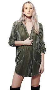 aliexpress com buy 2017 free shipping women winter dresses