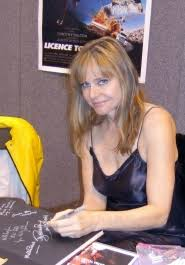 Priscilla Barnes Wiki Ciaran Brown Meets Actress Priscilla Barnes