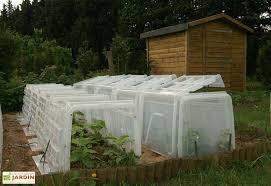 serre tunelle de jardin serre de jardin tunnel de culture bases embouts piquets