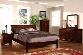 beds milano bedroom collection cm 7805