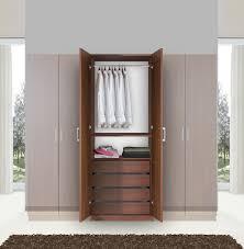 Armoires Wardrobe Simple Armoire Closet U2014 Steveb Interior How To Design An Armoire