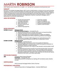 sle resume for business analysts duties of executor of trust academic essays guidance counseling prescott college new