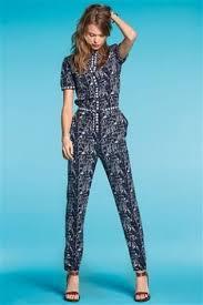 buy jumpsuit 74 best images on formal dress dress and