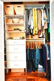 closet storage solutions unusual small birdcages