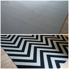 Chevron Kitchen Rug Chevron Area Rug 8 10 Area Rugs Chevron Kitchen Rug Black And