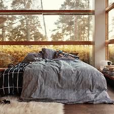 Marimekko Unikko Duvet Marimekko Varvunraita Duvet Cover Kingsize Bedcovers And