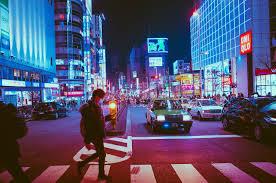 japanese social media marketing japan buzz blog japanbuzz