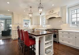 Kitchen Lighting Designs Kitchen Lighting Design Kitchen Lighting Kitchen Design Home