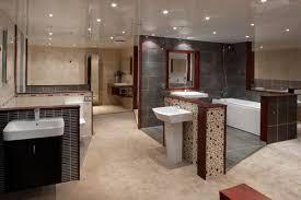 bathroom design showrooms kitchen and bath showrooms south nj sarkem bathroom showrooms