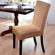 Dining Room Arm Chairs Dining Room Chair Slipcovers With Arms Armchair Arm Covers