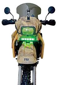 235 best kawasaki klr 650 images on pinterest klr 650 dual