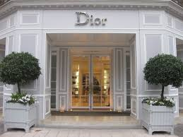 sixth annual dior charity auction to benefit look good feel better
