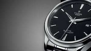 tudor style swiss watch m12303 0009