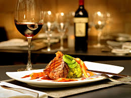 menu design tips to help your restaurant business soar