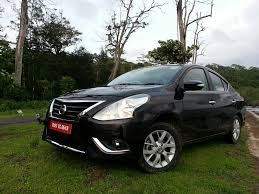 nissan sunny 2014 nissan sunny 2015 interior nissan sunny reviews prices ratings