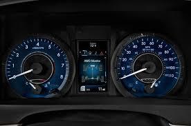 Wiring Diagram Fleetwood Fiesta 2015 Toyota Sienna Reviews And Rating Motor Trend