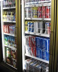 walk in cooler lights led cooler door lights led refrigerated display lighting led