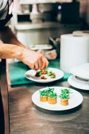 Esszimmer Fine Dining Restaurant Culinary Hotspots Lorenz Adlon Esszimmer Berliner Speisemeisterei