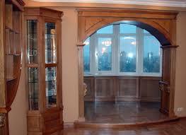 interior door designs for homes emejing door design for home gallery decorating design ideas