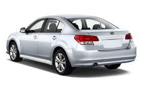 custom subaru legacy 2015 2014 subaru legacy reviews and rating motor trend