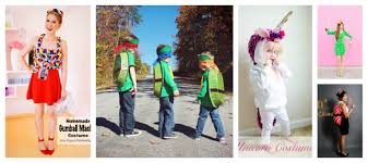 7 last minute diy halloween costumes diy thought