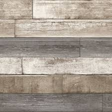 weathered wood a prints weathered wood planks wallpaper 2701 22345