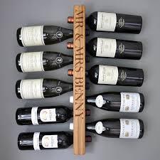 best 25 oak wine rack ideas on pinterest wine rack uses modern