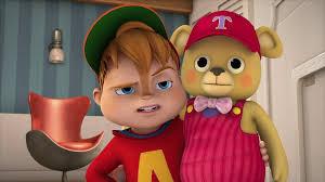 image alvin talking teddy png alvin chipmunks wiki