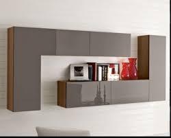 kitchen bookshelf ideas interior cool shelves to build winning for on the wall bookshelf