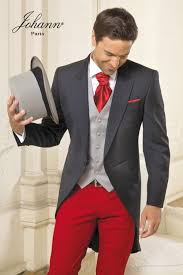 location costume mariage costume de mariage homme recherche wedding him