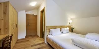 our guesthouse in sölden sonnenvilla anna