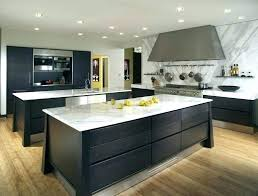 rectangle kitchen ideas white rectangle kitchen table large size of furniture small
