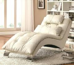 Chaise Lounge Indoor Chaise Chaise Lounge Chairs Indoor Modern Window Teak Chair