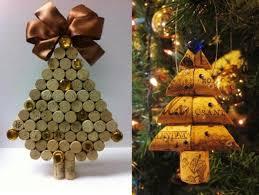 original crafts with cork trim home dezign