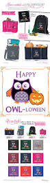 facebook halloween background best 20 thirty one halloween ideas on pinterest 31 bags thirty