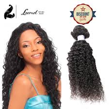 alimoda hair malaysian virgin curly hair bundles short curly