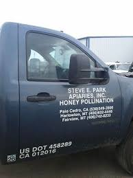 used chevrolet silverado 2500 hd exterior door panels u0026 frames for