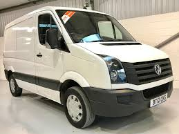 volkswagen crafter dimensions used volkswagen crafter panel van 2 0 tdi cr30 panel van 4dr swb