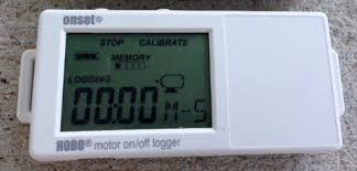 central air conditioner calculator air conditioner databases