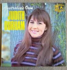 judith durham judith durham i love how her voice is clear as a