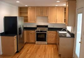 Mobile Home Kitchen Designs Mobile Home Kitchen Designs And Mid - Mobile homes kitchen designs