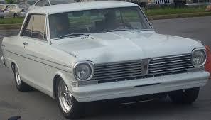 55 somua fhi service manual acadian cars canada 1962 1971