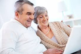 Comfort Home Health Care Rochester Mn Home Care La Crosse Wi And Surrounding Area Recover Health