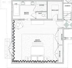 bathroom layout plans u2013 hondaherreros com
